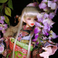 Kimono4vm